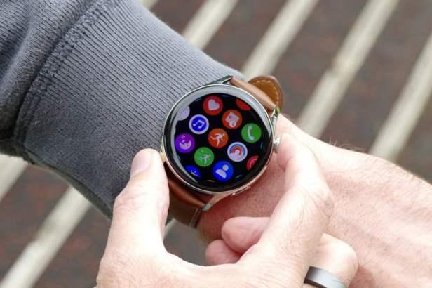 huawei-watch-3-Smartphonegreece