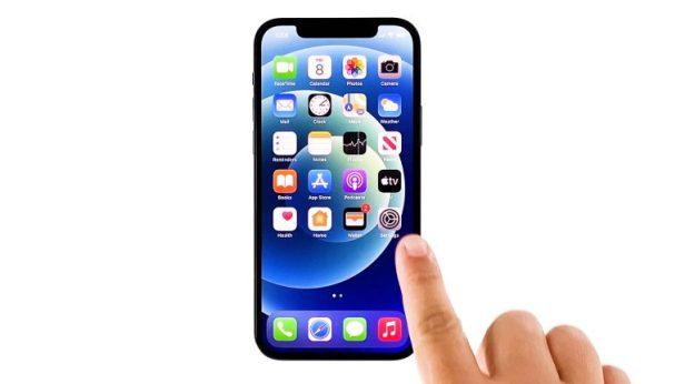 iphone-close-Smartphonegreece.