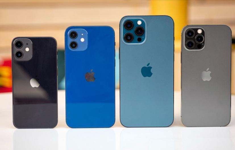 iphone-Smartphonegreece
