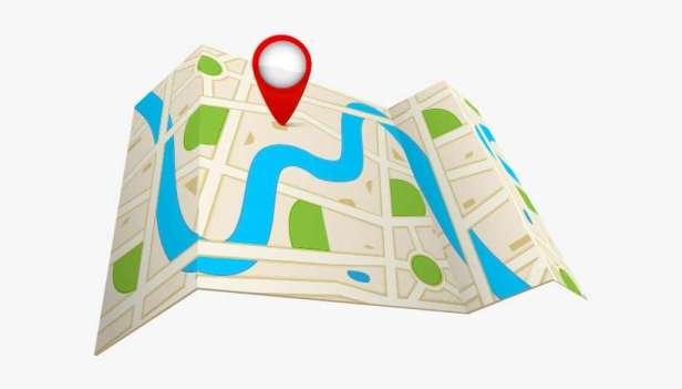 maps-Smartphonegreece