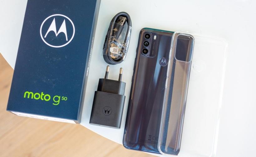 Moto-G50-Smartphonegreece