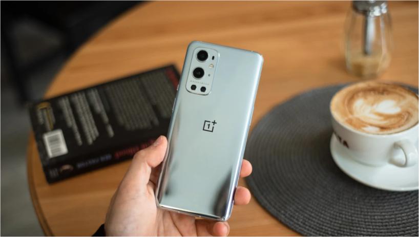 OnePlus-9-Pro-Smartphonegreece