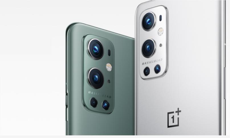 OnePlus-9-Smartphonegreece