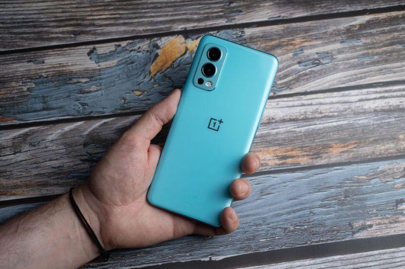 oneplus-nord-2-Smartphonegreece