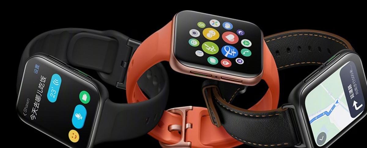 Oppo-Watch-2-Smartphonegreece