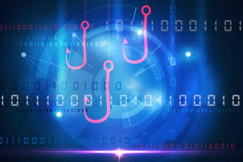 phishing-smartphonegreece