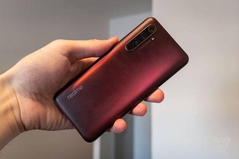 realme-magdart-Smartphonegreece