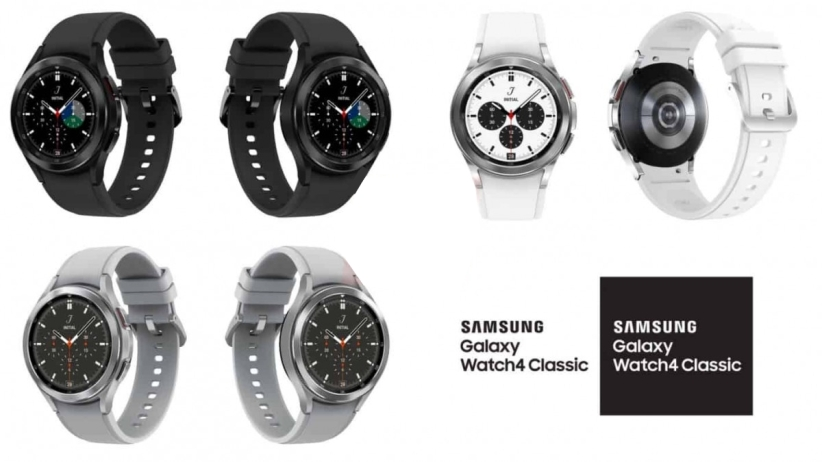 Samsung Galaxy Watch4-Smartphonegreece (2)