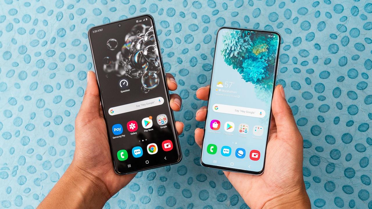 top-phones-Smartphonegreece