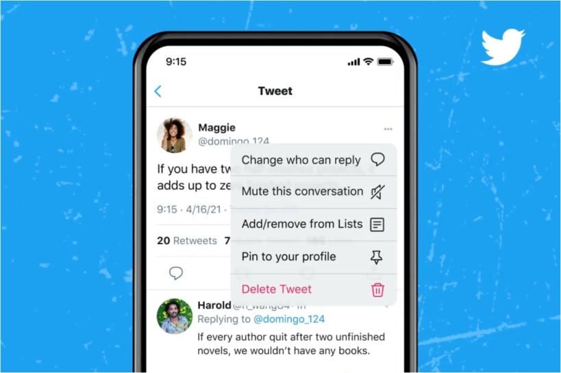 twitter-replies-Smartphonegreece