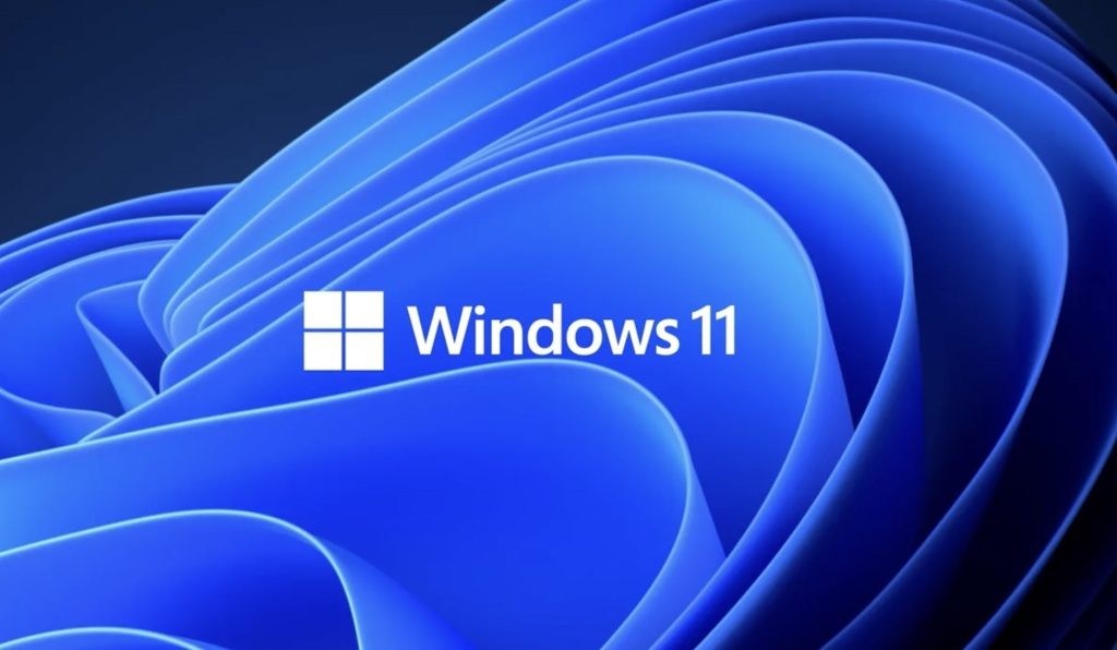 windows-11-smartphonegreece-2