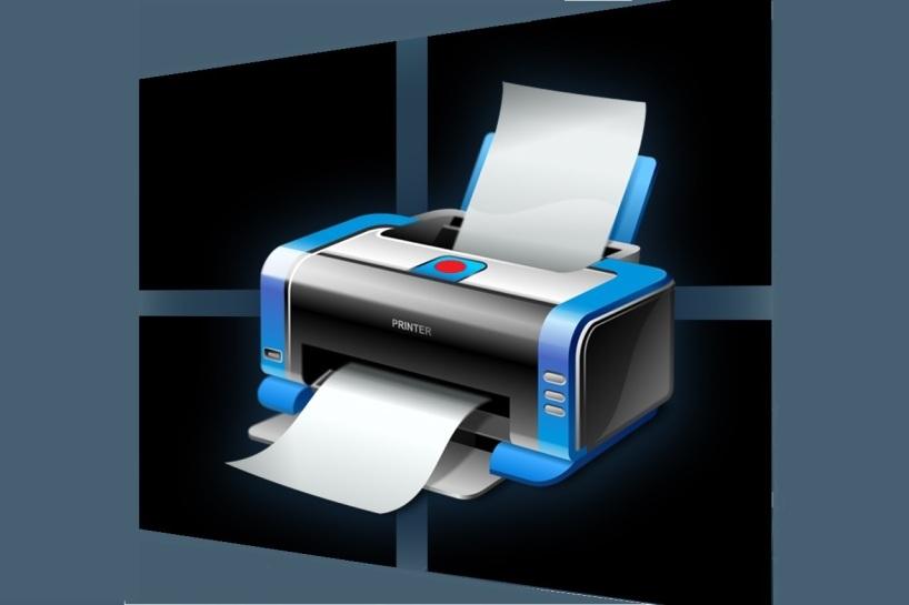 windows-print-Smartphonegreece