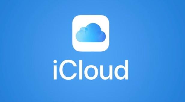 apple-icloud-Smartphonegreece