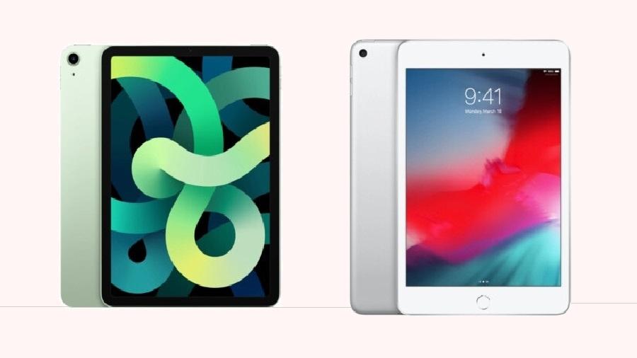 Apple-iPad-mini-6-vs-iPad-mini-5-Smartphonegreece