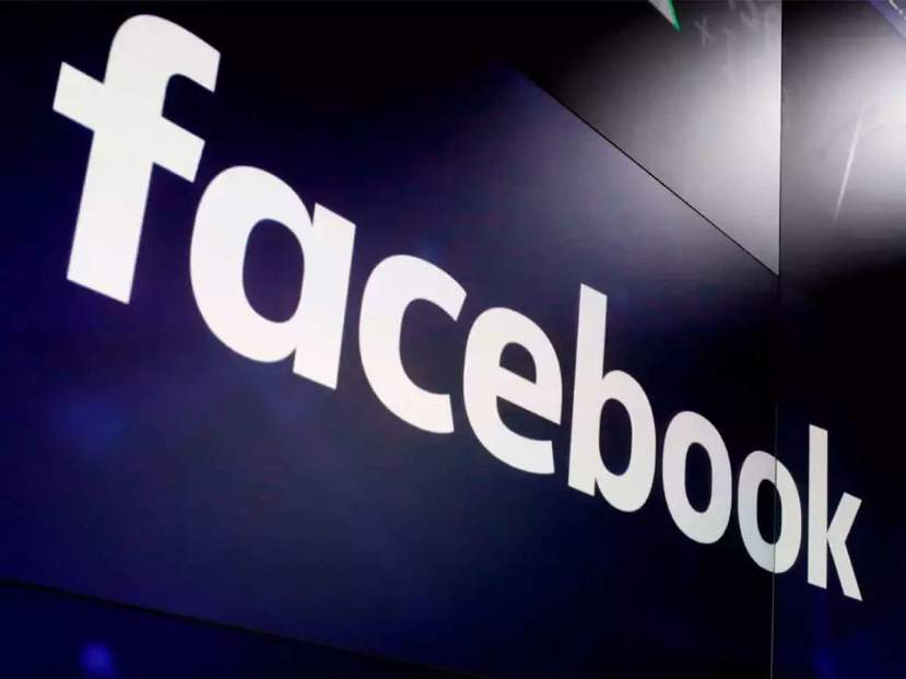 facebook-Smartphonegreece