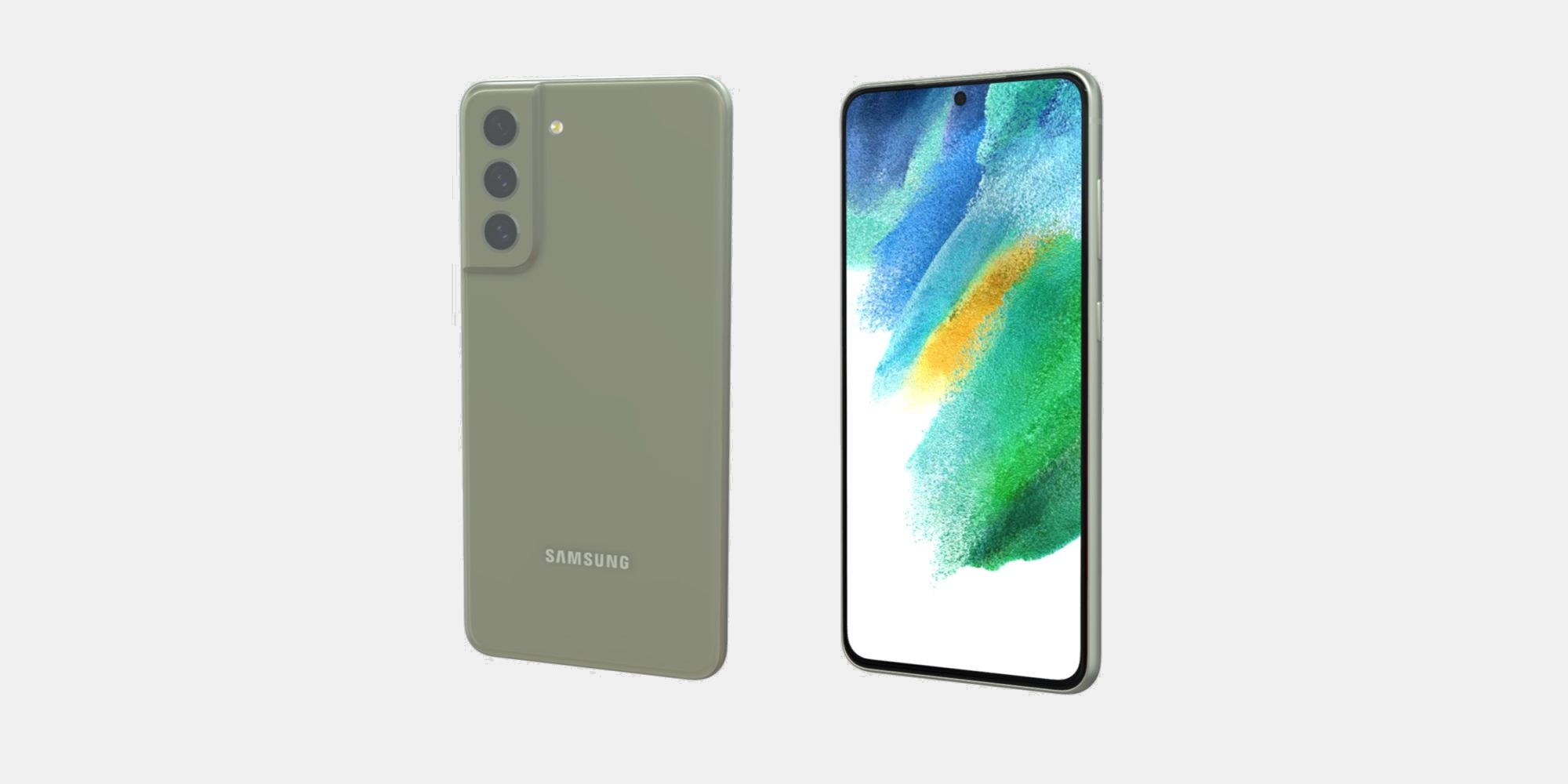 Galaxy-S21-FE-renders-Smartphonegreece