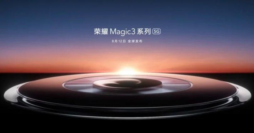honor-magic-3-Smartphonegreece