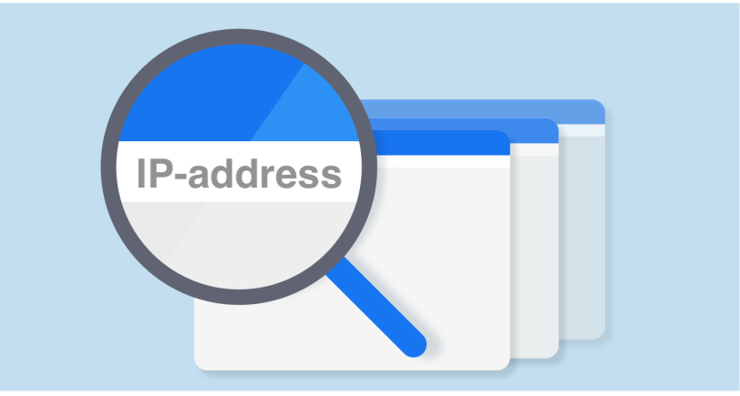 IP-address-Smartphonegreece
