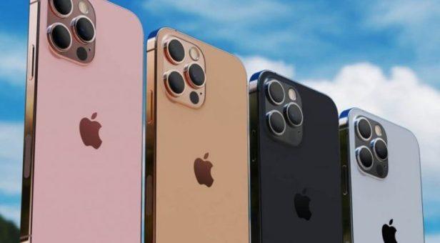 iPhone-13-Smartphonegreece