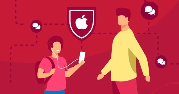 Parental-Control-sms-Apple-Smartphonegreece