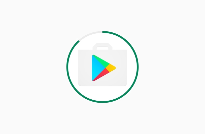 play-store-Smartphonegreece