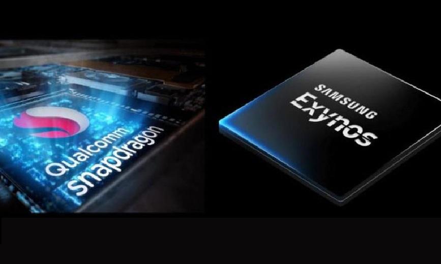 Qualcomm-Exynos-Smartphonegreece