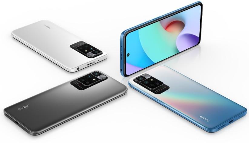 redmi-10-Smartphonegreece