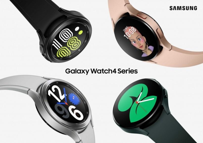 Samsung-Galaxy-Watch-4-Smartphonegreece