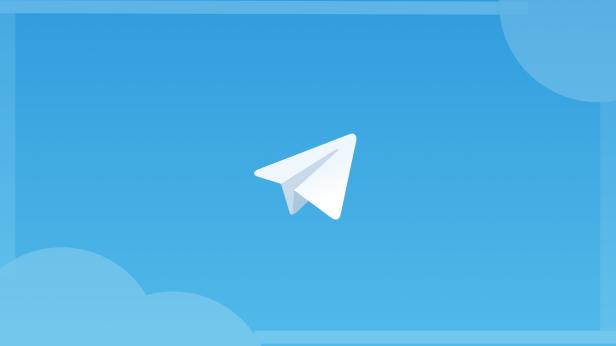 telegram-Smartphonegreece