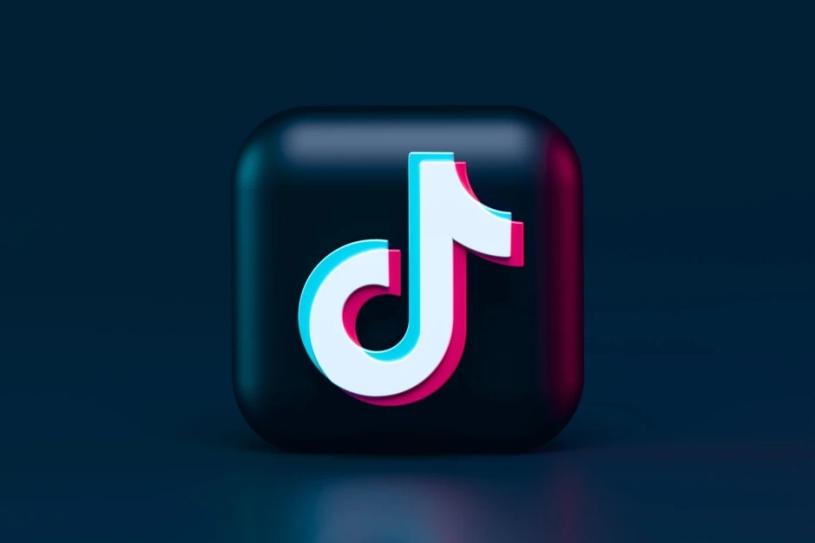 tiktok-most-popular-app-Smartphonegreece