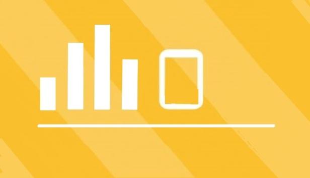 top-trending-Phones-Smartphonegreece
