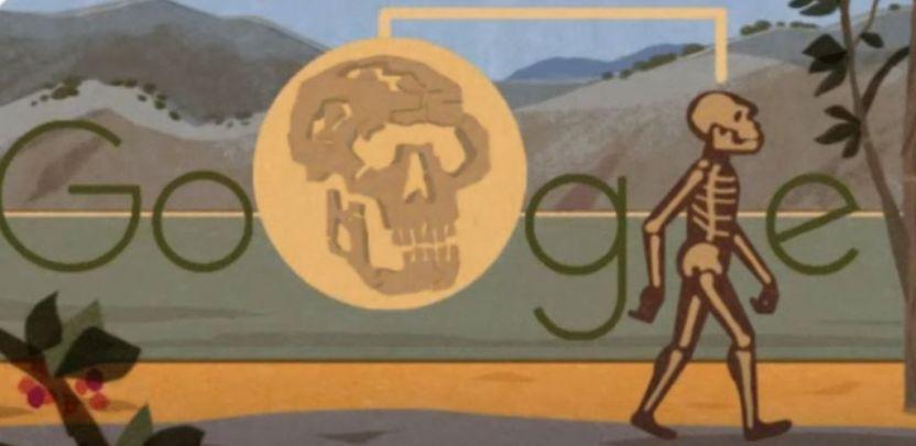 turkana-boy-google-doodle-Smartphonegreece