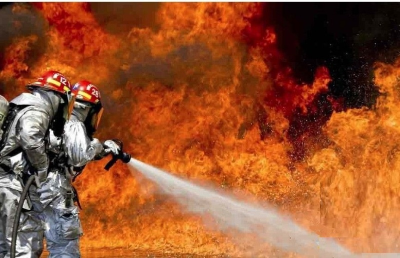 water-fire-Smartphonegreece