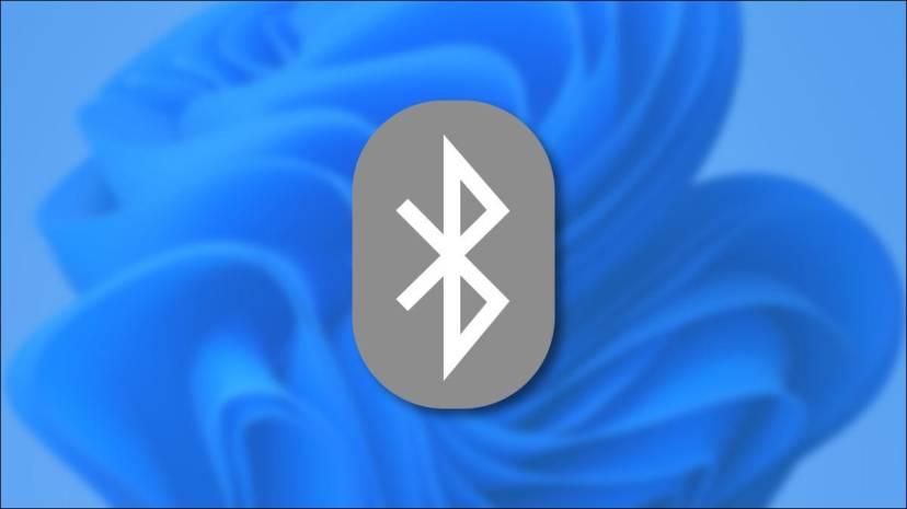 win11_bluetooth_Smartphonegreece