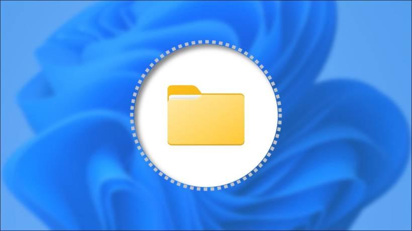 windows11_hidden_folders_Smartphonegreece