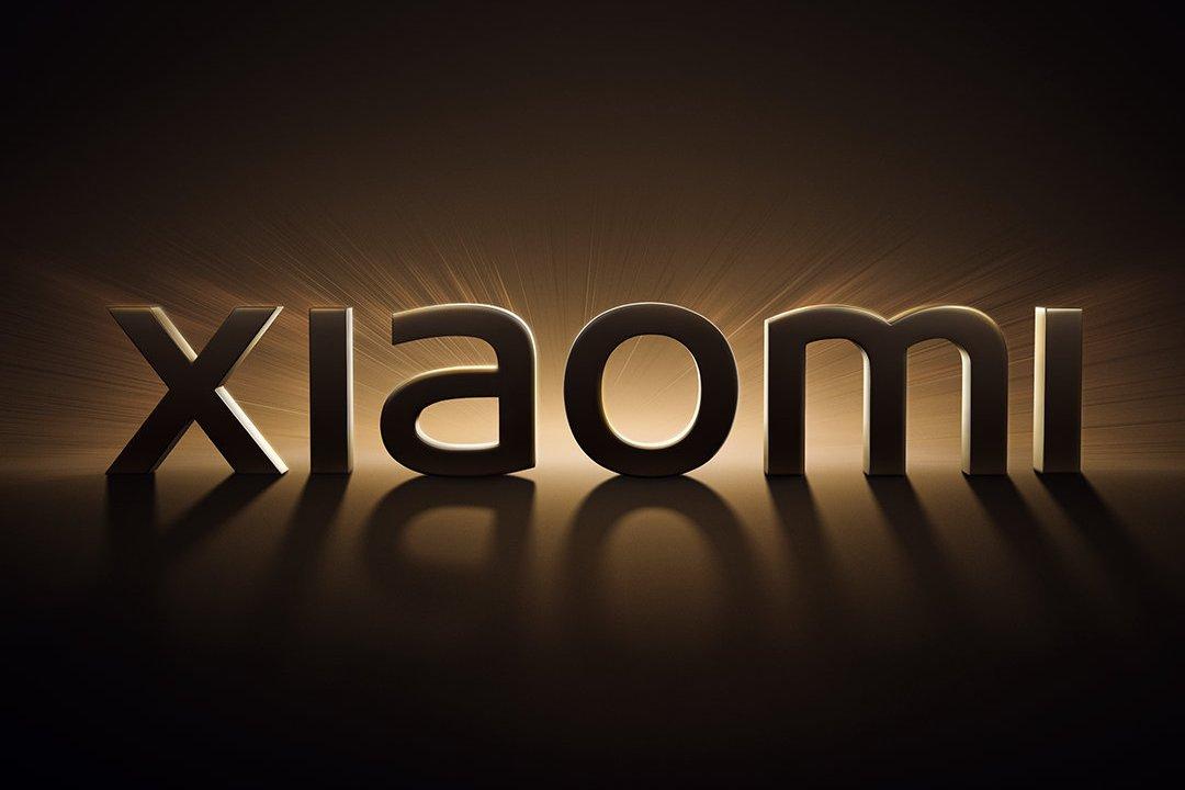 Xiaomi-Smartphonegreece