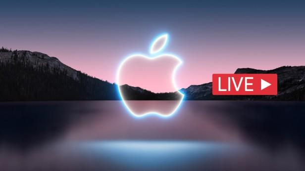 Apple-2021-Event-Smartphonegreece