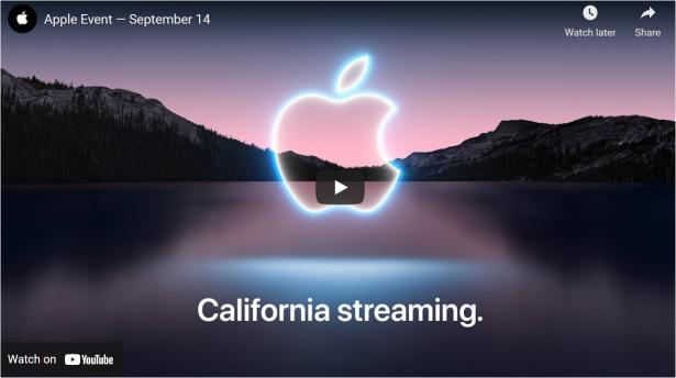 Apple-event-2021-Smartphonegreece