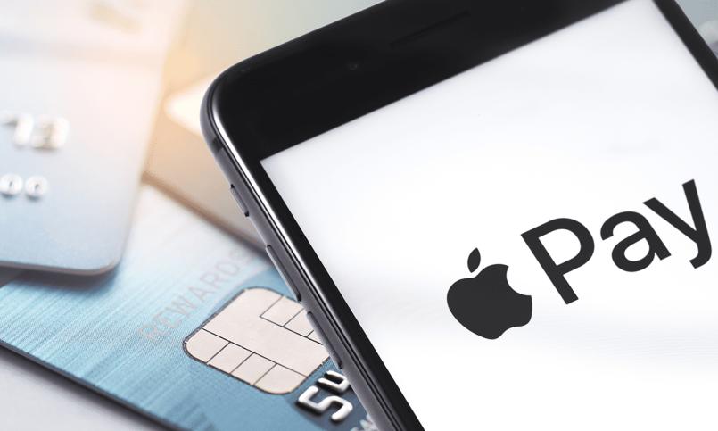 Apple-Pay-Smartphonegreece