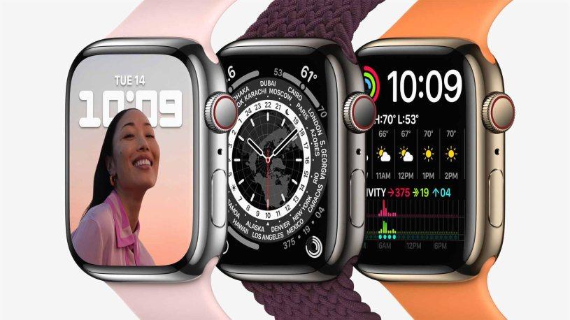 Apple-Watch-Series-7-Smartphonegreece