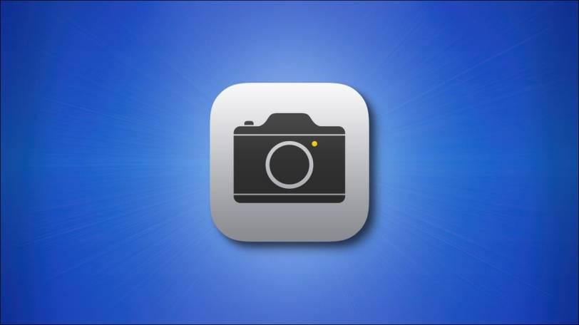 apple_camera_Smartphonegreece