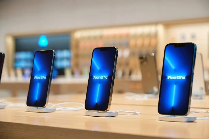 Apple_iPhone-13-Smartphonegreece