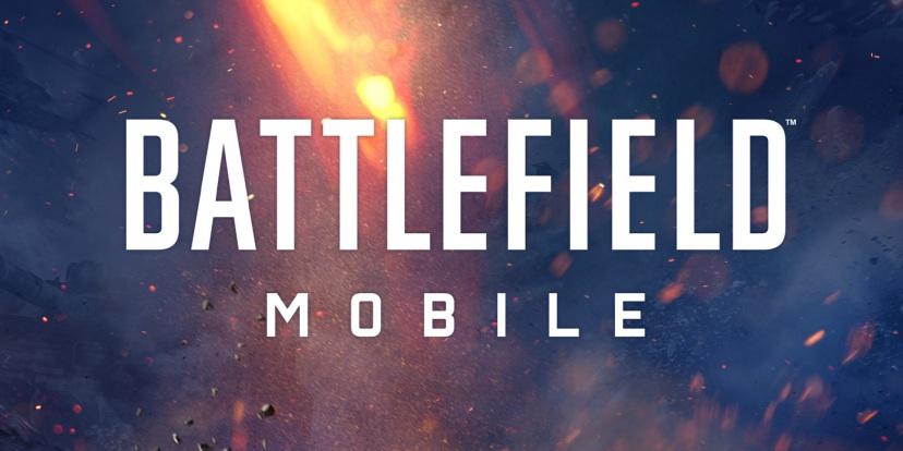 Battlefield-Mobile-beta-Smartphonegreece