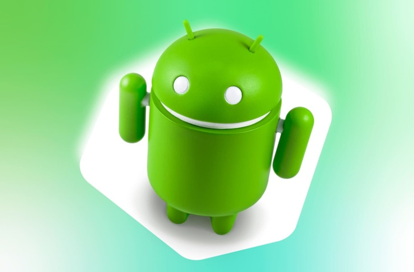 Factory-Reset-Android-Smartphonegreece