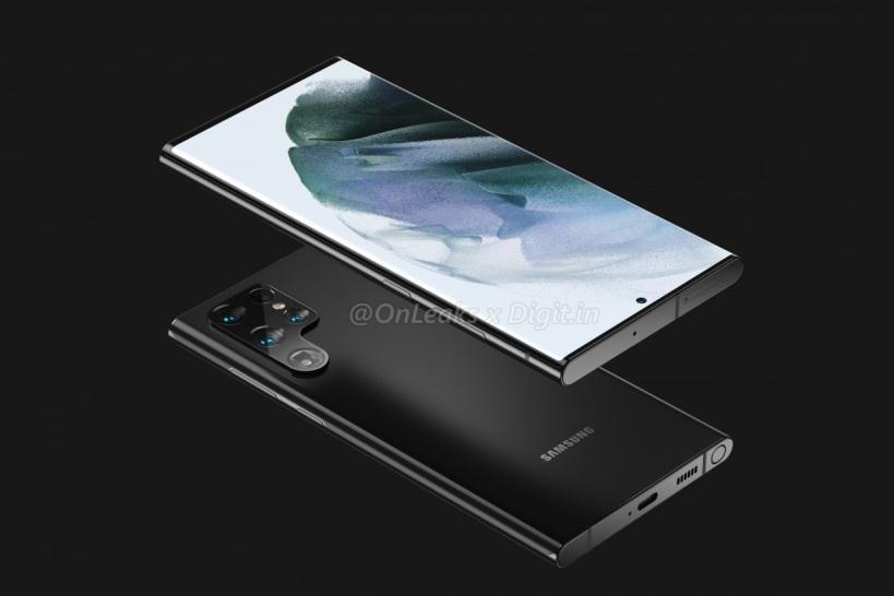 Galaxy-s22-ultra-Smartphonegreece