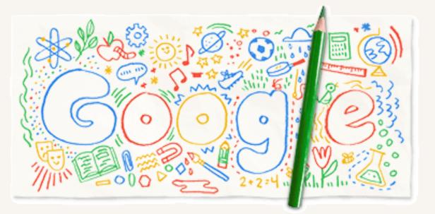 goog;e-doodle-Smartphonegreece