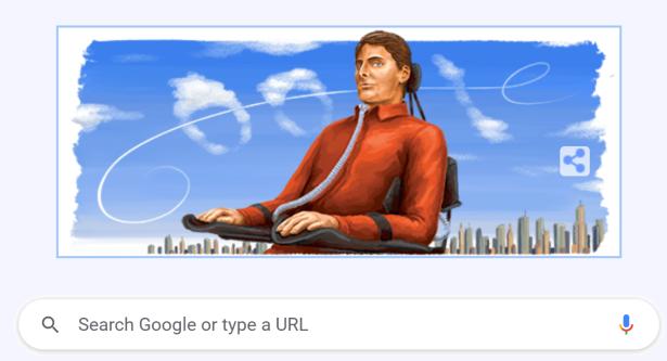 google-doodle-reeve-Smartphonegreece