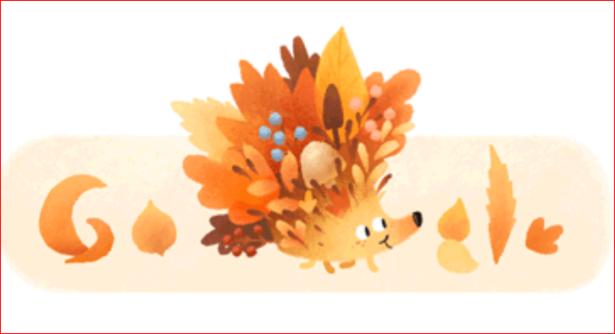 google doodle-Smarphonegreece