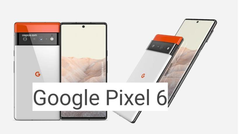 Google-Pixel-6-Pro-Smartphonegreece