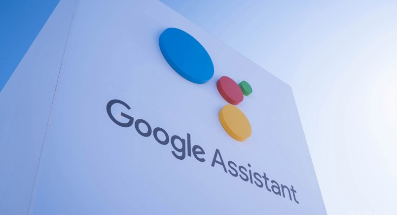 google_assistant_Smartphonegreece